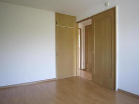 サンホワイトM702号棟 21号室のその他