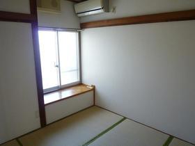 関水ハイツ 203号室のその他