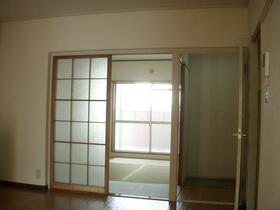 センチュリーハイツ町田12号棟 202号室のその他部屋