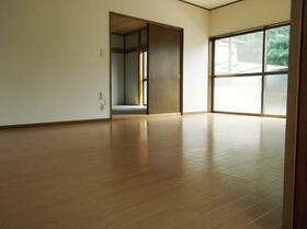 フラワーハイツ 101号室のその他部屋