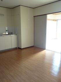 横田ハイツ 305号室のその他部屋