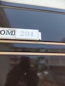グリーンハウス上鶴間 201号室のその他共有