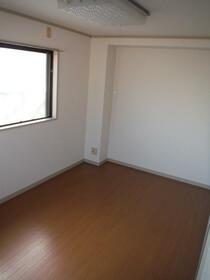 FUJIコーポ 202号室のその他
