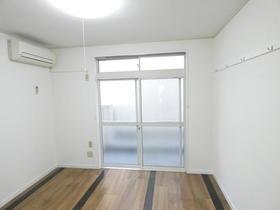 グランバリュー相模大野 103号室のその他