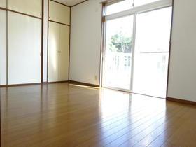 コーポ下和田 202号室のその他部屋
