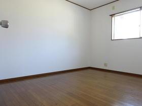 コーポ下和田 202号室のその他
