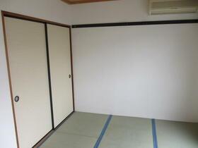 メゾンドファジオ 202号室のその他