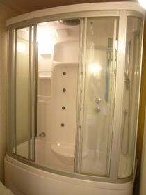 ラスティング相模大野 302号室の風呂