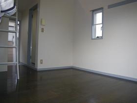 アップルハウス 203号室のその他