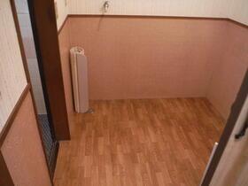 コーポラスヒダ 205号室のその他