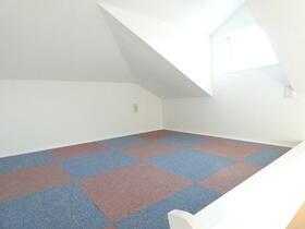 グランバリュー相模大野 203号室のその他