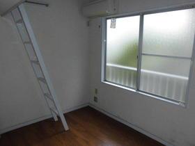 コンフォートビラ中央林間南 103号室のその他部屋