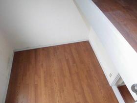 コンフォートビラ中央林間南 103号室の居室