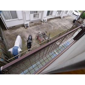 鈴木ハイツ 201号室の設備