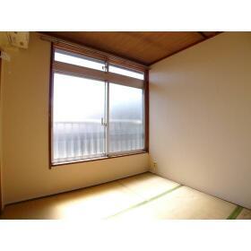 上和田コーポ 201号室のその他
