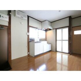 小菅荘 101号室のその他