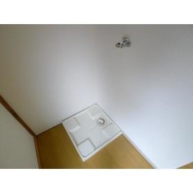 コーポ山本 202号室の設備