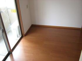 サン・セレーノ 3階 303号室のその他部屋