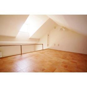 プラザドゥグロリア 210号室のその他