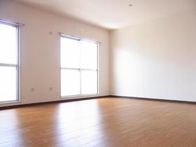 瀬谷レジデンス 501号室の眺望