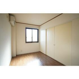 サザンウッドハイツ 301号室のその他