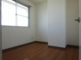ハイムスワン 307号室のその他