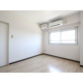 桜ヶ丘東和マンション 403号室のその他