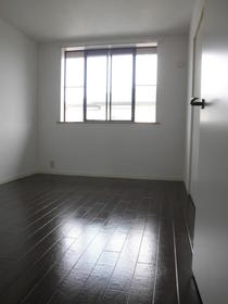 VILLA 8 202号室のその他