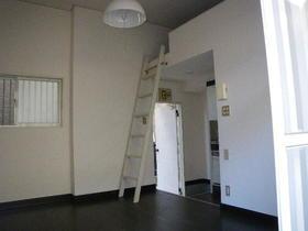 アップルハウス 102号室のその他