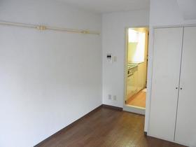 ジョイフル南林間第2 0207号室のその他部屋