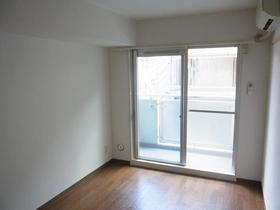 ジョイフル南林間第2 0207号室の眺望