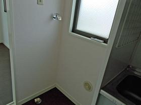 コジマビル 401号室のその他