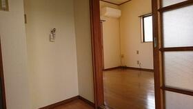サニーハイツ 101号室のその他