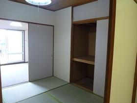 山口アパート 202号室のその他