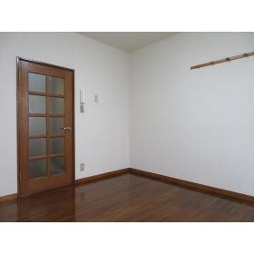 ディアコート町田 0102号室のその他部屋