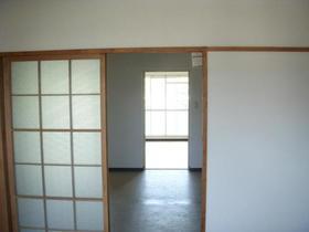 センチュリーハイツ町田3号棟 202号室のその他