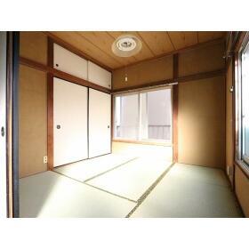 メゾンオータニ 5号室のその他