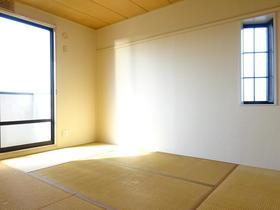 サンガーデン南町田B棟 201号室のその他