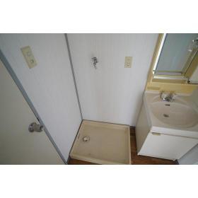 ハイムステップ1 504号室のその他