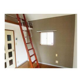 サンパレス21 202号室のその他部屋