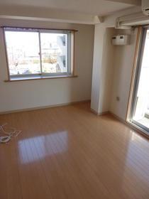 コンフォート鈴木 301号室のトイレ