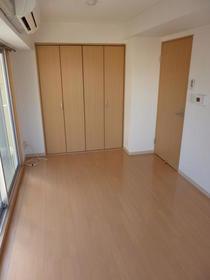 コンフォート鈴木 301号室のキッチン