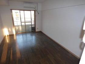MUNETAKEマンション 307号室のその他