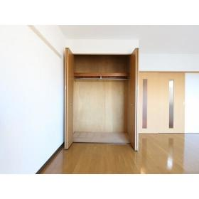 リコ桜ヶ丘駅前 403号室のその他