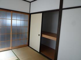 プリメーラ相模原 202号室のその他部屋
