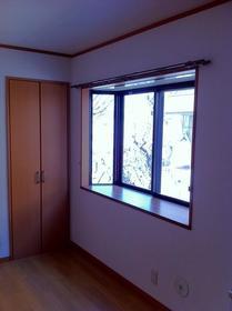 湘南マンション 2-D号室のその他部屋