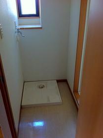 湘南マンション 2-D号室の設備