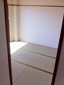 ハイデンスモリヤ 202号室のその他