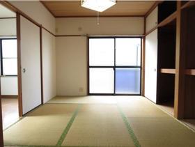 コスモハイツ桜ヶ丘 201 201号室のその他