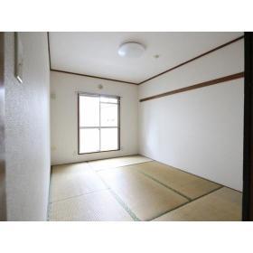 サンハイム桜ヶ丘 103号室のその他